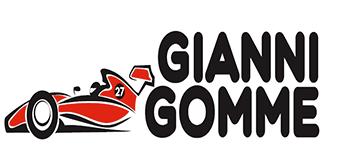 Gianni Gomme